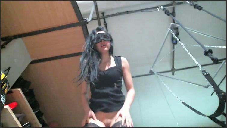 Scat Porn - Talba #4075