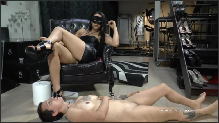 Scat Porn – Request #7384