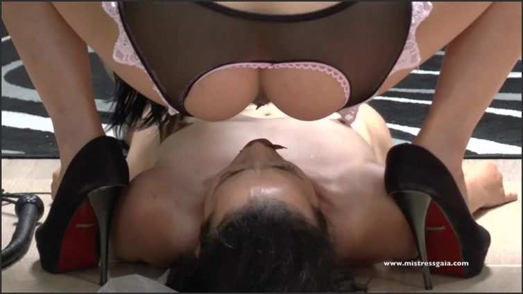 Scat Porn – Request #7101