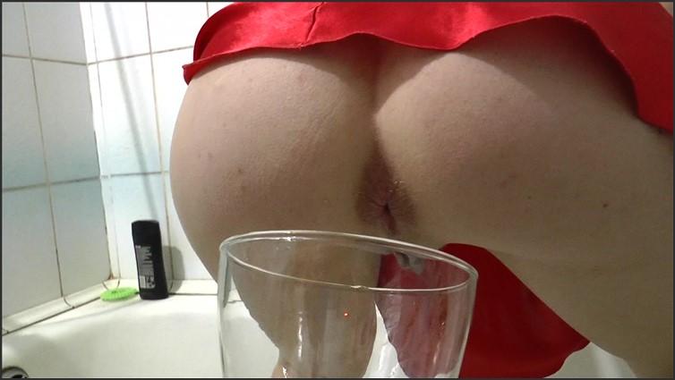 Scat Porn – Request #3245