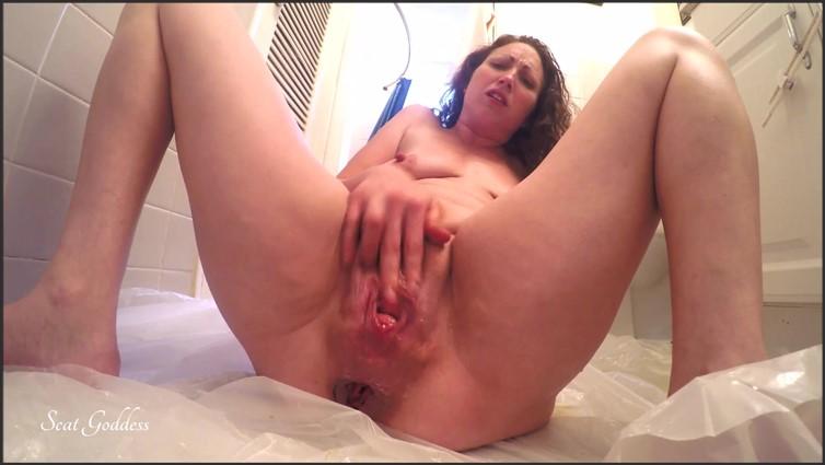 Scat Porn – Request #8728