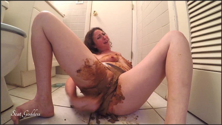 Scat Porn – Request #3445