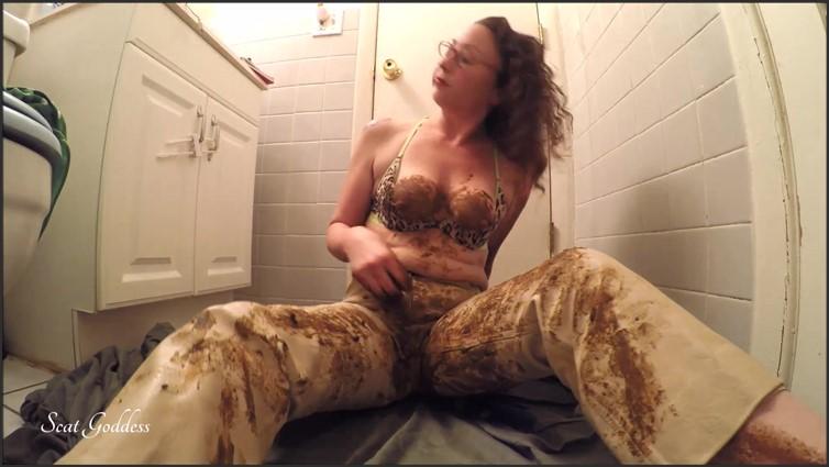 Scat Porn - Isicelo #4445