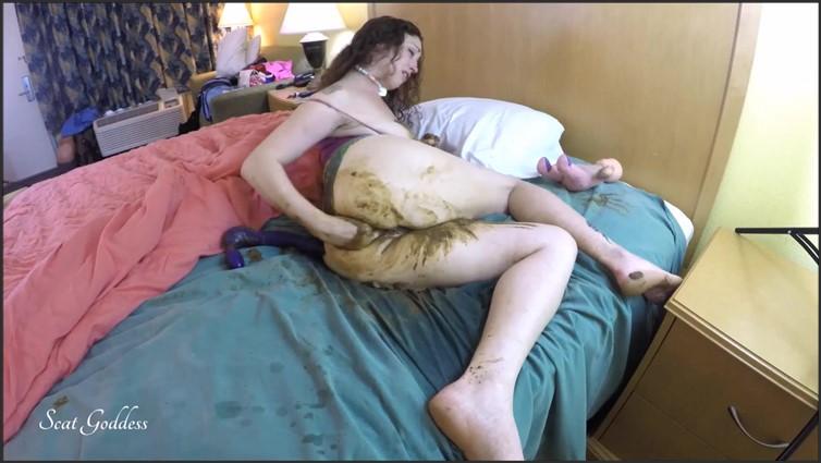 Scat Porn – Request #4120