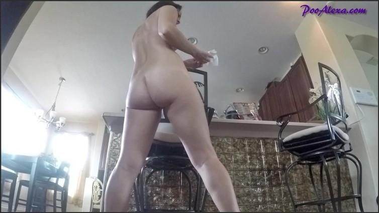 Scat Porn – Request #3382