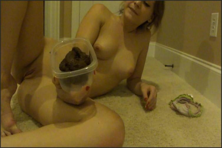 Scat Porn - Kërkesa #6994