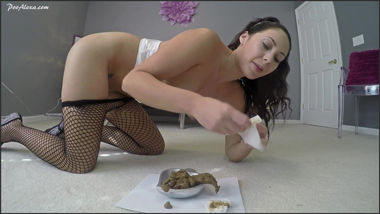 Scat Porn – Request #2236