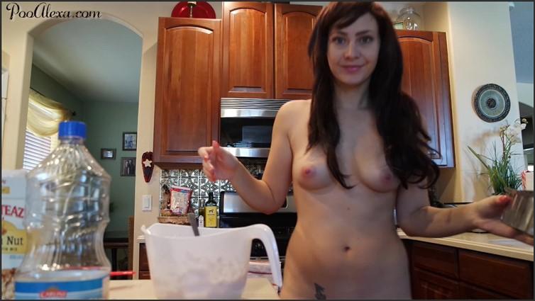 Scat Porn – Request #2433