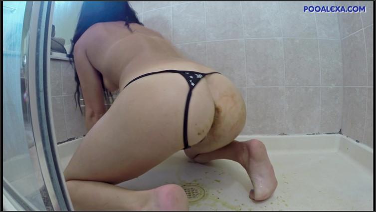Scat Porn – Request #0325