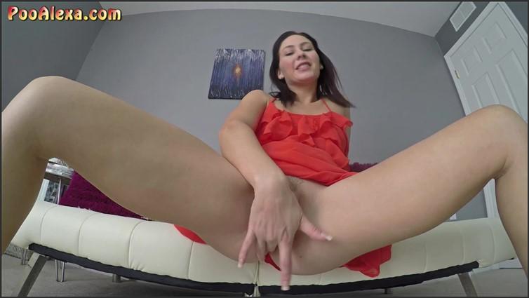 Scat Porn – Request #0067