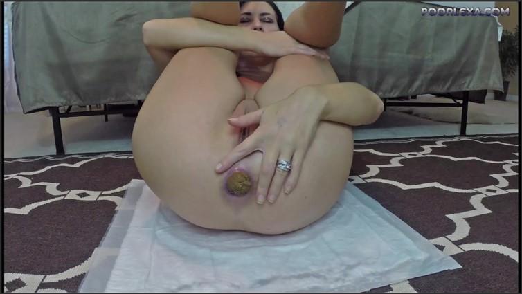 Scat Porn – Request #3216