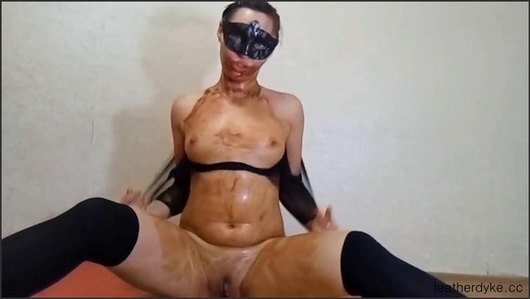 Scat Porn – Request #1351