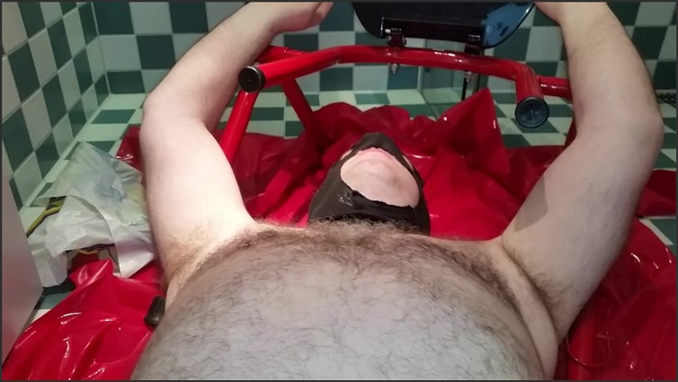 Scat Porn – Request #5177