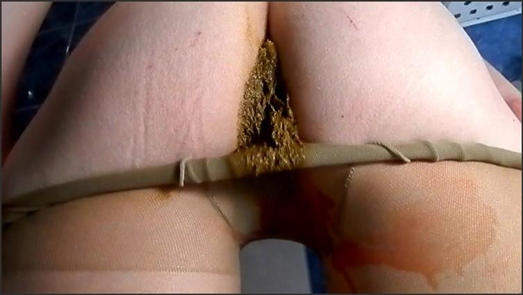 Scat Porn - Poproś o #2514