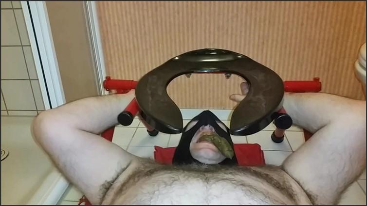 Scat Porn – Request #8534
