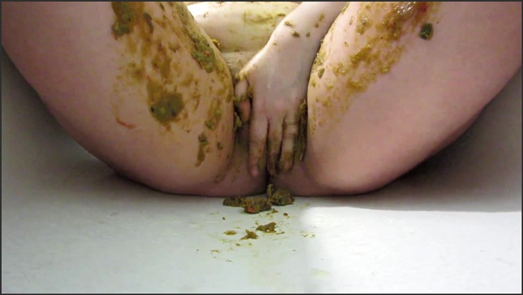 Scat Porn – Request #1153