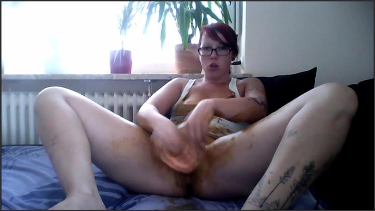 Scat Porn - Заявка #6844