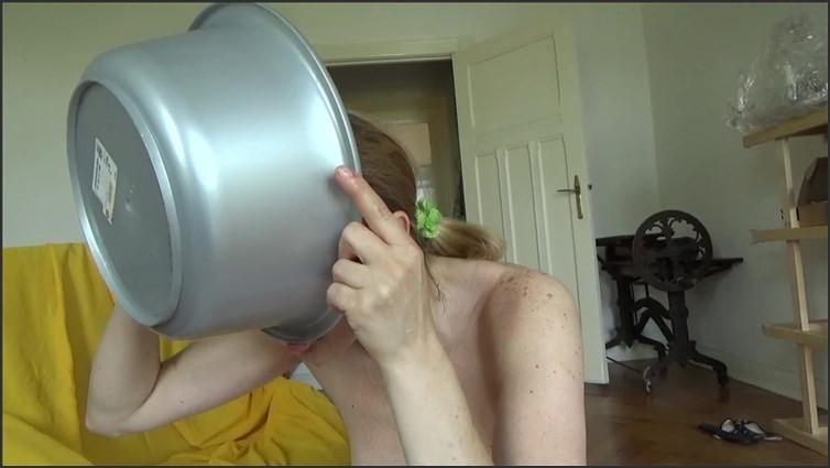 Scat Porn – Request #6473