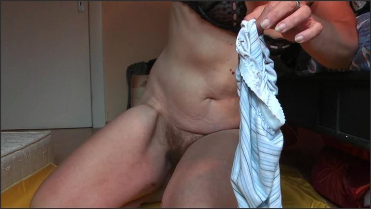 Scat Porn – Request #6753