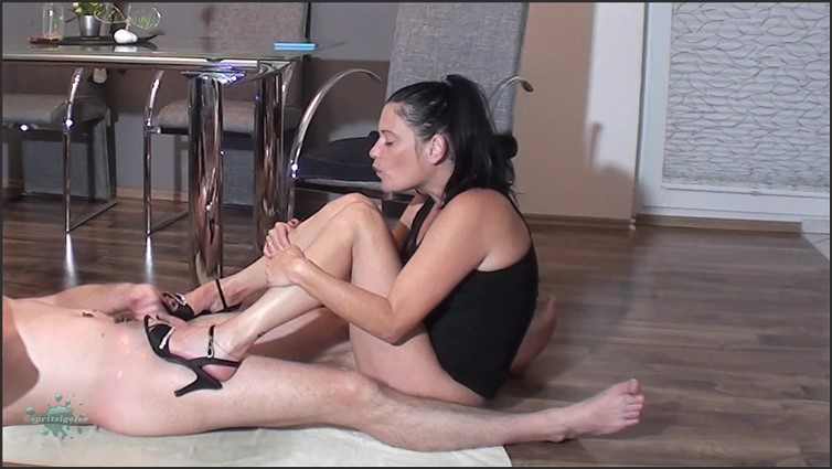 Scat Porn – Request #4188