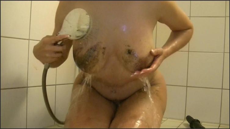 Scat porno - Solicitare #3445