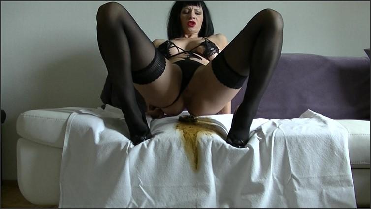 Scat Porn – Request #6632