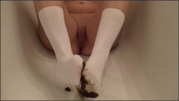 Scat Porn – Request #5941