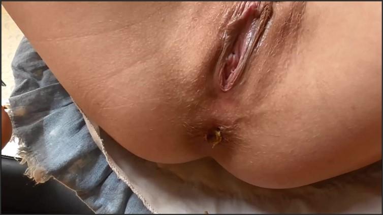 Scat Porn – Request #2381