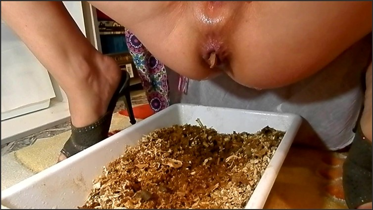 Scat Porn – Request #9137
