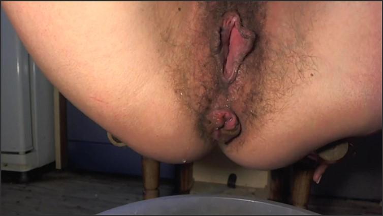 Scat Porn – Request #1255