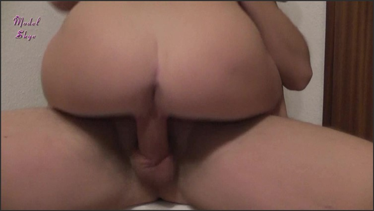 Scat Porn – Request #3858