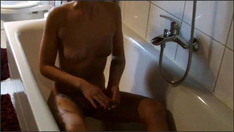 Scat Porn – Request #4617