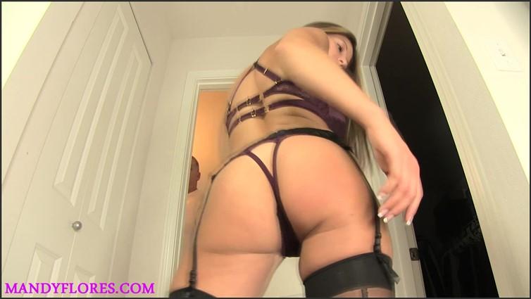 Scat Porn - Request #2613
