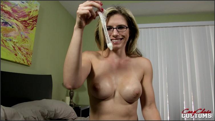 Scat Porn – Request #6135