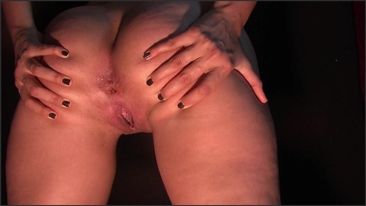 Scat Porn - בעטן # 5356