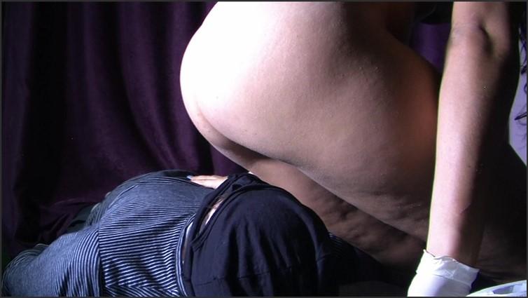 Scat Porn  - リクエスト#5570