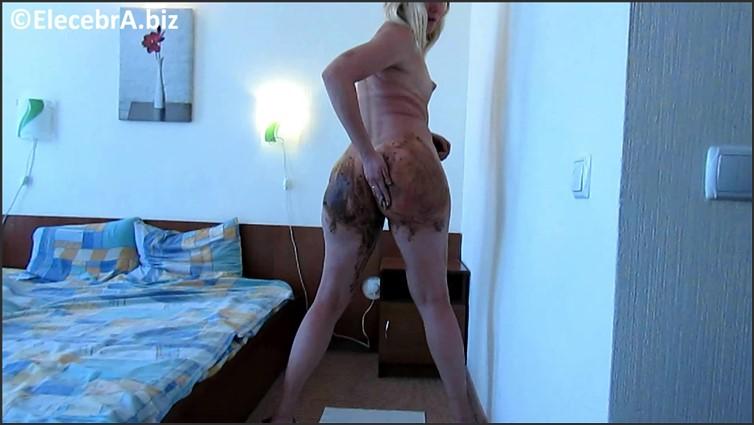 Scat Porn – Request #2293