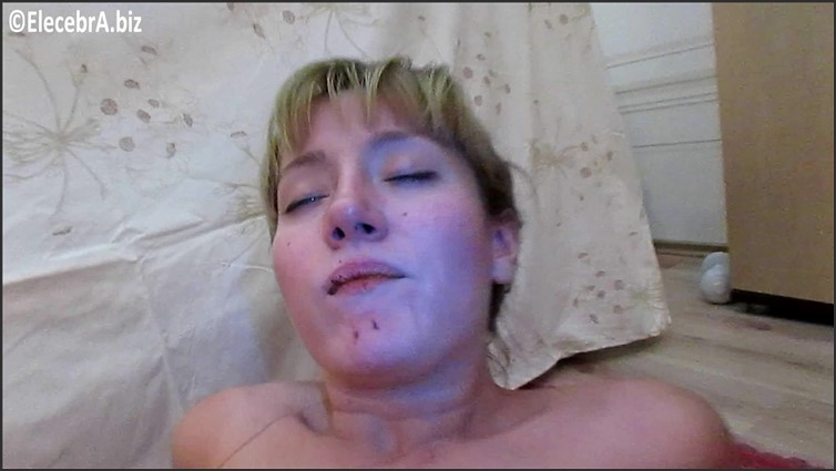 Scat Porn – Request #8705