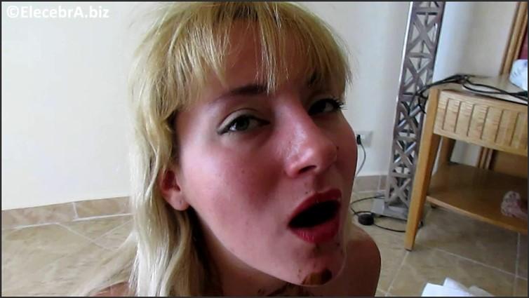 Scat Porn – Request #2445