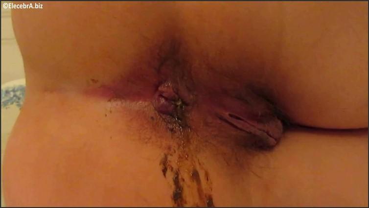 Scat Porn – Request #9268