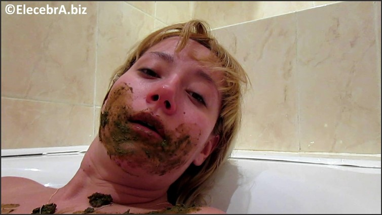 Scat Porn – Request #8829