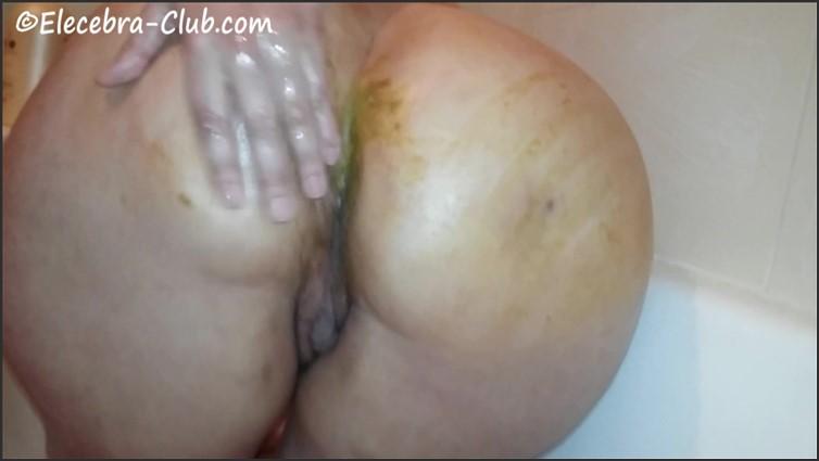 Scat Porn – Request #3926