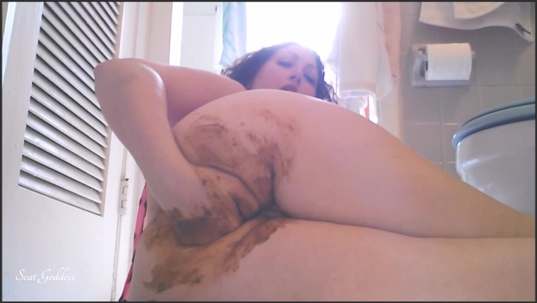 Scat Porn – Request #0224
