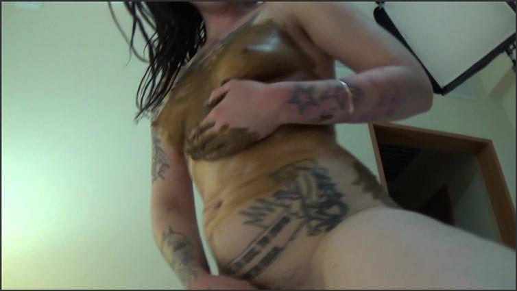 Scat Porn – Request #3546
