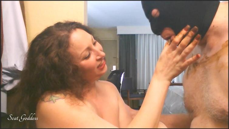 Scat Porn - Zahtjev #7117