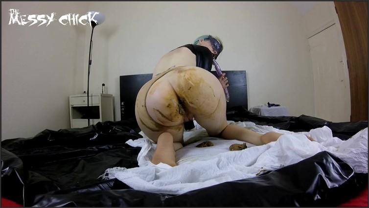 Scat Porn – Request #3124
