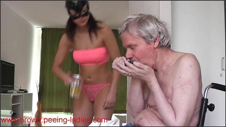 Scat Porn – Request #7977