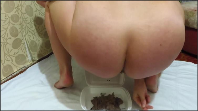 Scat Porn – Request #3106