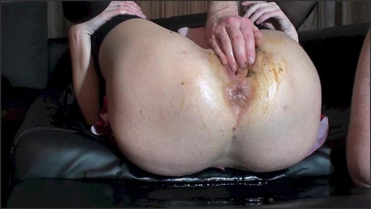 Scat Porn – Request #5639