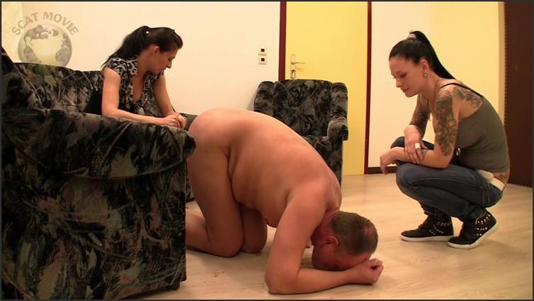 Scat Porn - Thov #7340